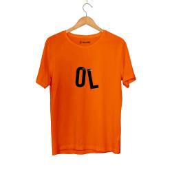 HH - Hayki Ol T-shirt - Thumbnail