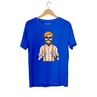 The Street Design - HH - Hell Yeah T-shirt
