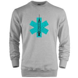 HH - Hidra Ritalin Sweatshirt - Thumbnail