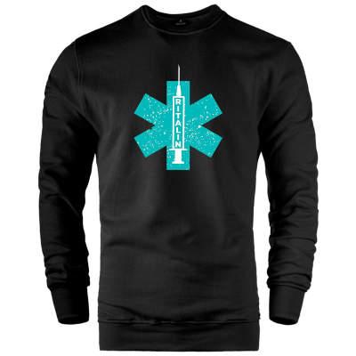 HH - Hidra Ritalin Sweatshirt