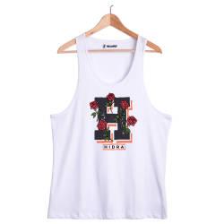 Hidra - HH - Hidra Rose Atlet