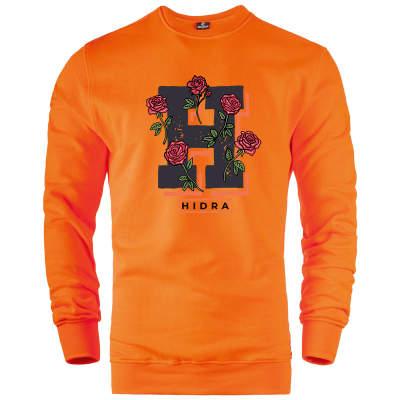 HH - Hidra Rose Sweatshirt
