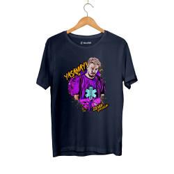 Hidra - HH - Hidra Yaşamayı Zehir Ediyorlar T-shirt