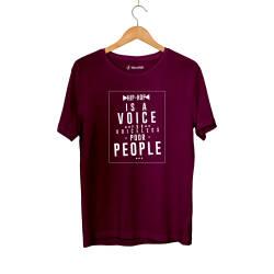 HH - Hip Hop Voice T-shirt - Thumbnail
