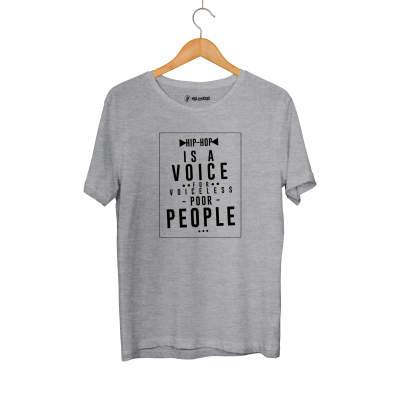 HH - Hip Hop Voice T-shirt