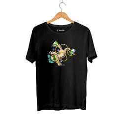 Hip Hop - HH - Hip Hop Voodoo T-shirt