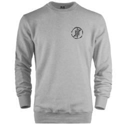 HH - HollyHood Arma Sweatshirt - Thumbnail