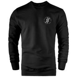 İndirim - HH - HollyHood Arma Sweatshirt (Fırsat Ürünü)