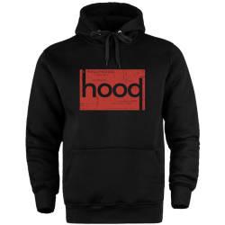 HollyHood - HH - HollyHood Cepli Hoodie