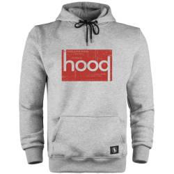 HH - HollyHood Cepli Hoodie - Thumbnail