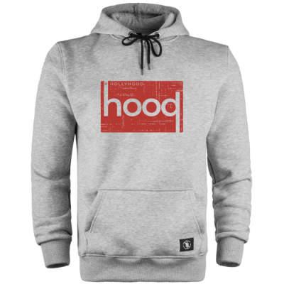 HH - HollyHood Cepli Hoodie