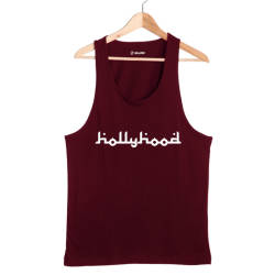 HH - HollyHood Limited Edition Atlet - Thumbnail