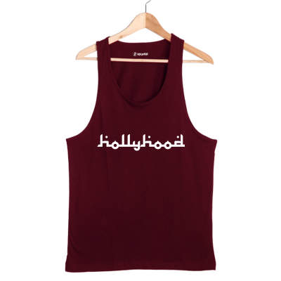 HH - HollyHood Limited Edition Atlet