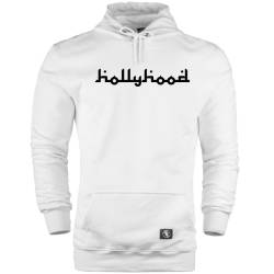 HH - HollyHood Limited Edition Cepli Hoodie - Thumbnail