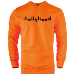 HH - HollyHood Limited Edition Sweatshirt - Thumbnail