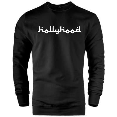 HH - HollyHood Limited Edition Sweatshirt