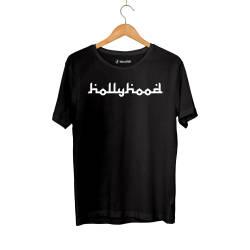 HollyHood - HH - Hollyhood Limited Edition T-shirt