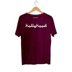 HH - Hollyhood Limited Edition T-shirt - Thumbnail