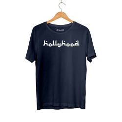 HollyHood - HH - Hollyhood Limited Edition T-shirt