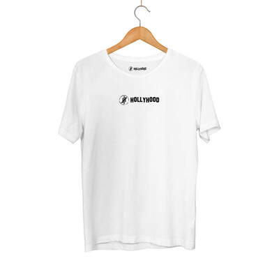 HH - HollyHood small T-shirt (OUTLET)