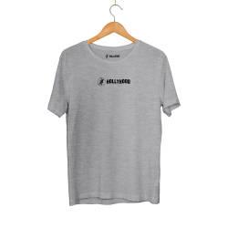 HollyHood - HH - HollyHood Small T-shirt