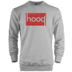HH - HollyHood Sweatshirt - Thumbnail
