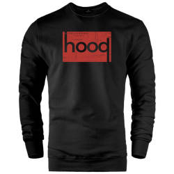 HollyHood - HH - HollyHood Sweatshirt