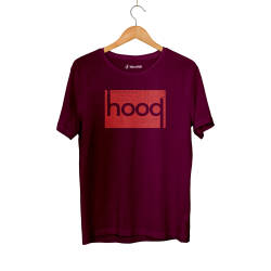 HH - Hollyhood T-shirt - Thumbnail