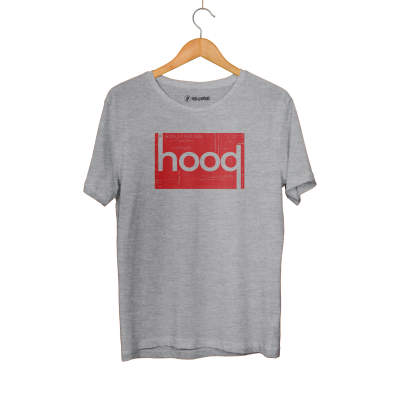 HH - Hollyhood T-shirt