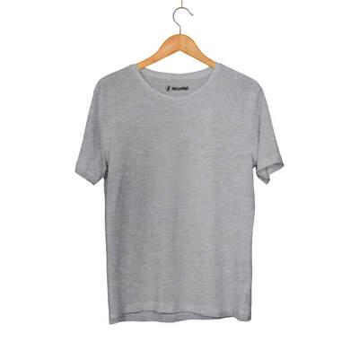 HH - Hookah Gang Tişört