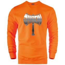 HH - Jahrein Balta Sweatshirt - Thumbnail