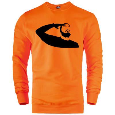 HH - Jahrein Salut Sweatshirt