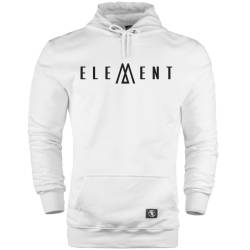 HH - Joker Element Cepli Hoodie - Thumbnail