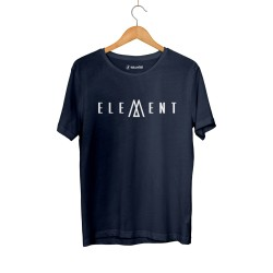 Joker - HH - Joker Element Lacivert T-shirt