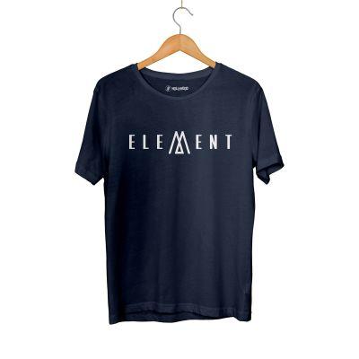 HH - Joker Element Lacivert T-shirt