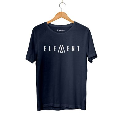 HH - Joker Element Lacivert T-shirt