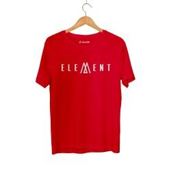 Joker - HH - Joker Element Kırmızı T-shirt