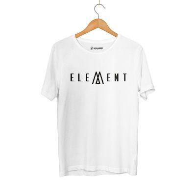 HH - Joker Element Beyaz T-shirt