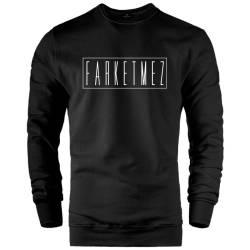 HH - Joker Farketmez Sweatshirt - Thumbnail