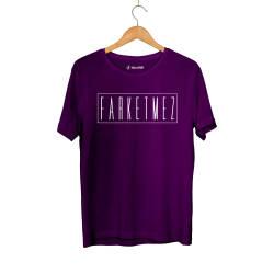 Joker - HH - Joker Farketmez T-shirt