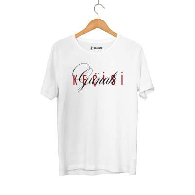 HH - Joker Günah Keçisi T-shirt