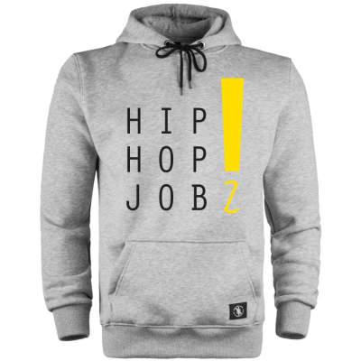 HH - Joker HipHop Jobz Cepli Hoodie
