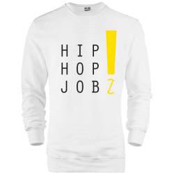 Joker - HH - Joker HipHop Jobz Sweatshirt