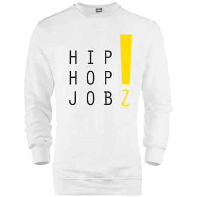 HH - Joker HipHop Jobz Sweatshirt