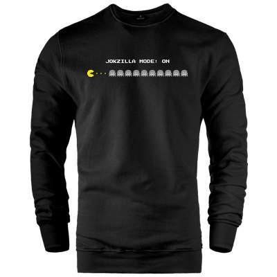 HH - Joker Jokzilla Mode On Sweatshirt