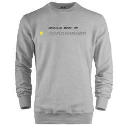 HH - Joker Jokzilla Mode On Sweatshirt - Thumbnail