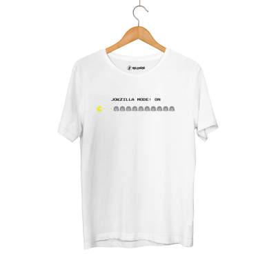 HH - Joker Jokzilla Mode On T-shirt