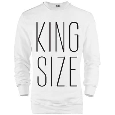 HH - Joker King Size Sweatshirt