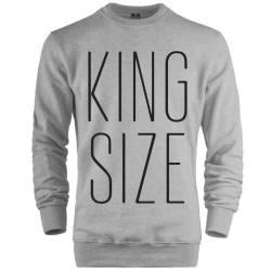 HH - Joker King Size Sweatshirt - Thumbnail