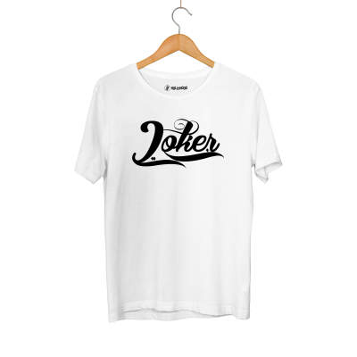 HH - Joker Logo T-shirt